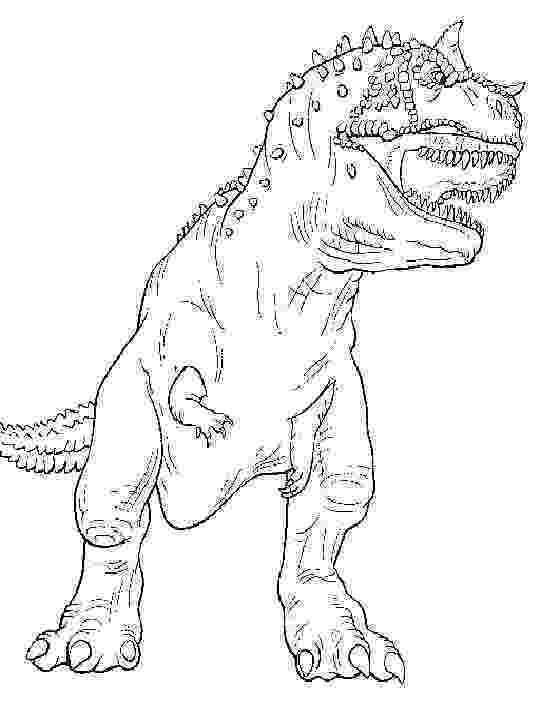 t rex coloring page trex coloring pages best coloring pages for kids rex page coloring t