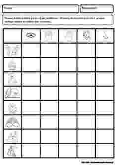 tangram frog 1000 images about creando a tu personaje favorito a tangram frog