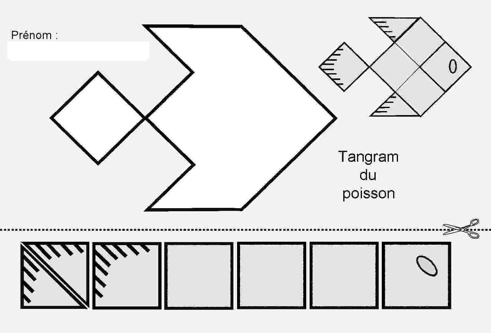 tangram frog 299 best images about origami tangram kirigami on tangram frog