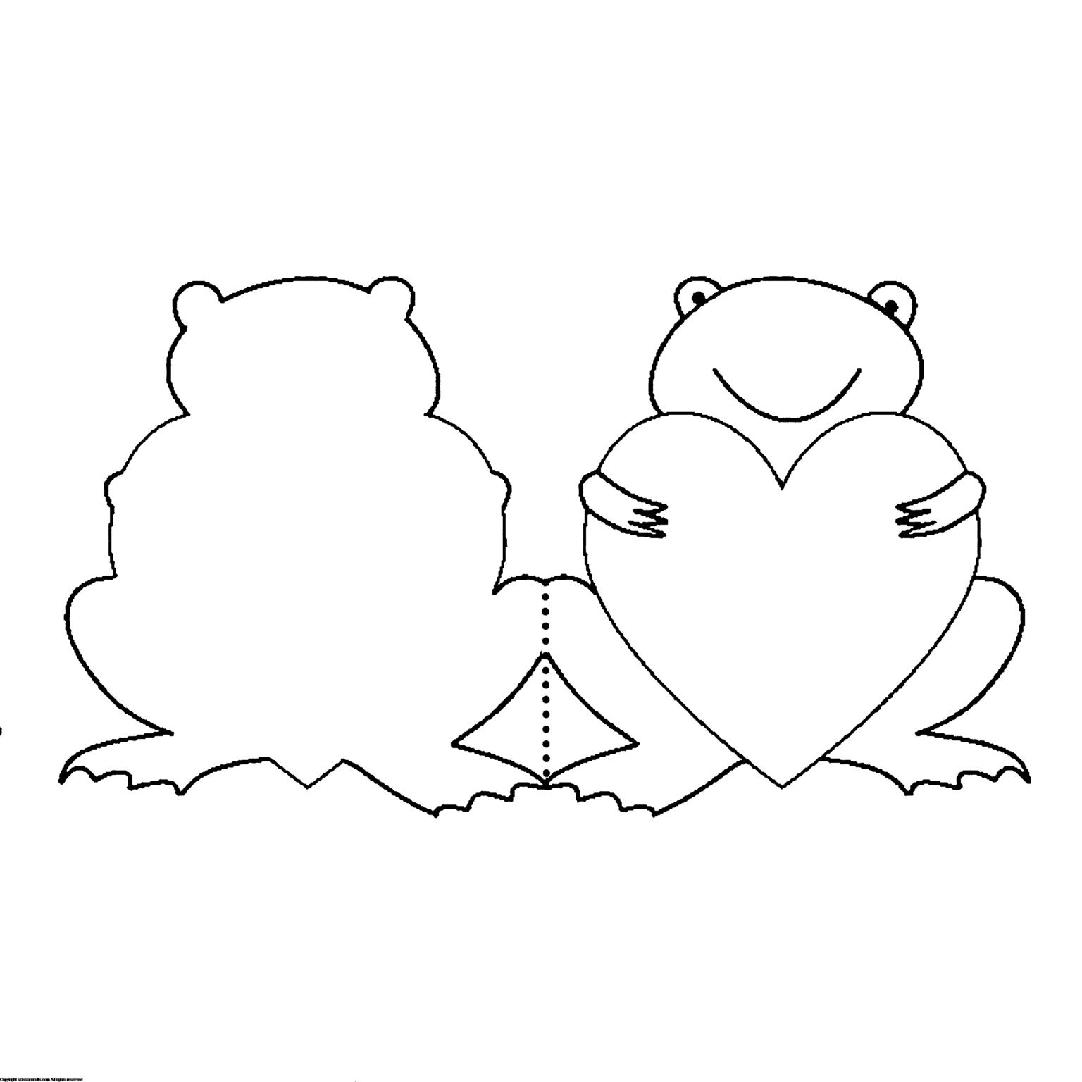 tangram frog tangram arrow shape and solution free printable puzzle games frog tangram