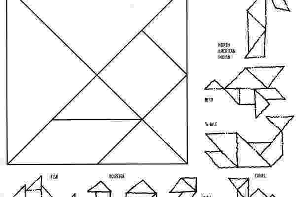 tangram frog tangram butterfly shape and solution free printable frog tangram