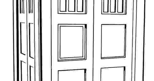 tardis colouring pages tardis coloring page google search nathan pinterest colouring tardis pages