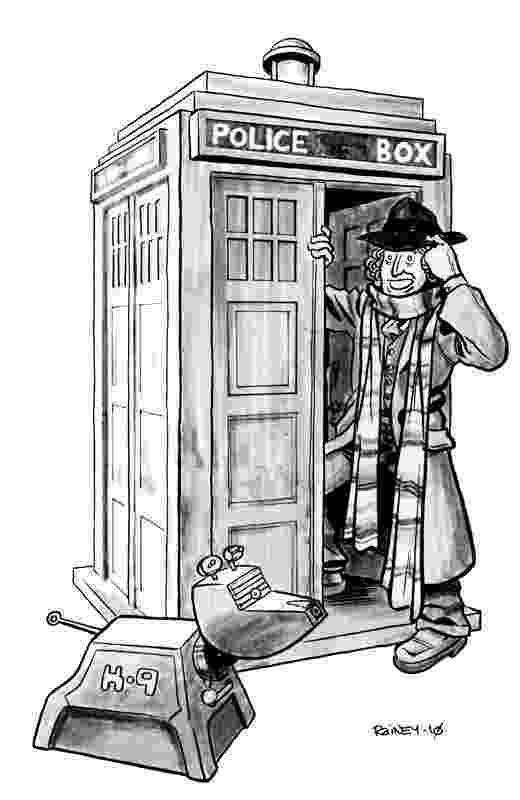 tardis colouring pages tardis coloring page how to draw dr who tardis page 2 colouring pages tardis