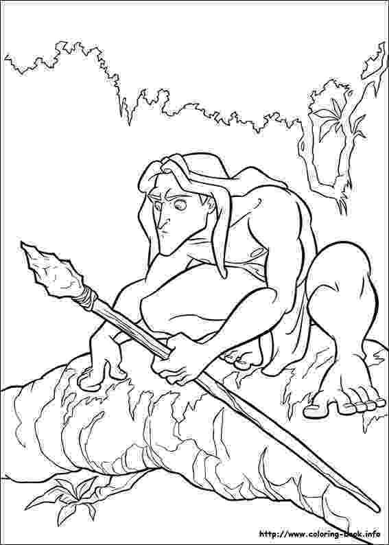 tarzan coloring book 53 best tarzan coloring pages images on pinterest coloring book tarzan