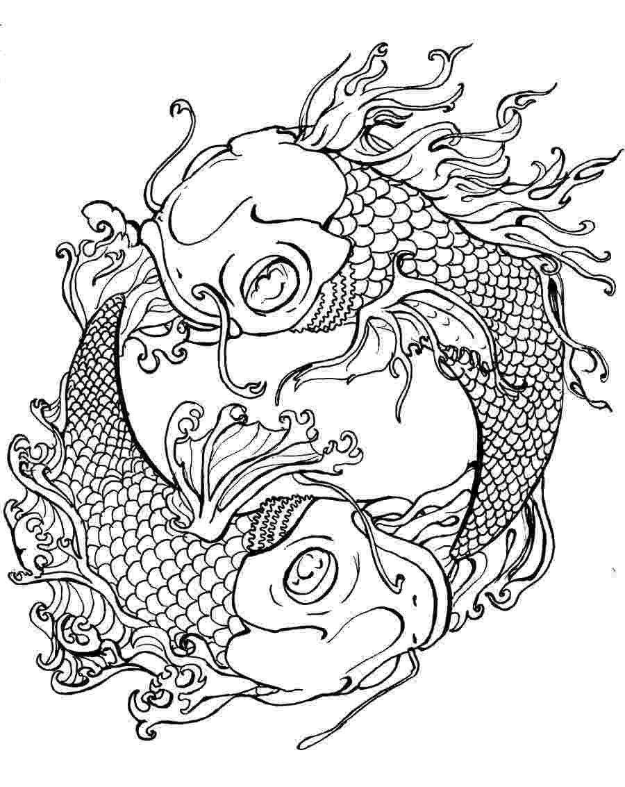 tattoo coloring pages items similar to coloring book page tattoo rose digital tattoo pages coloring