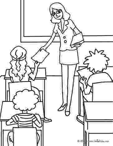 teacher for coloring 24 kasim ogretmenler gunu ile ilgili boyama sayfalari 1 coloring for teacher