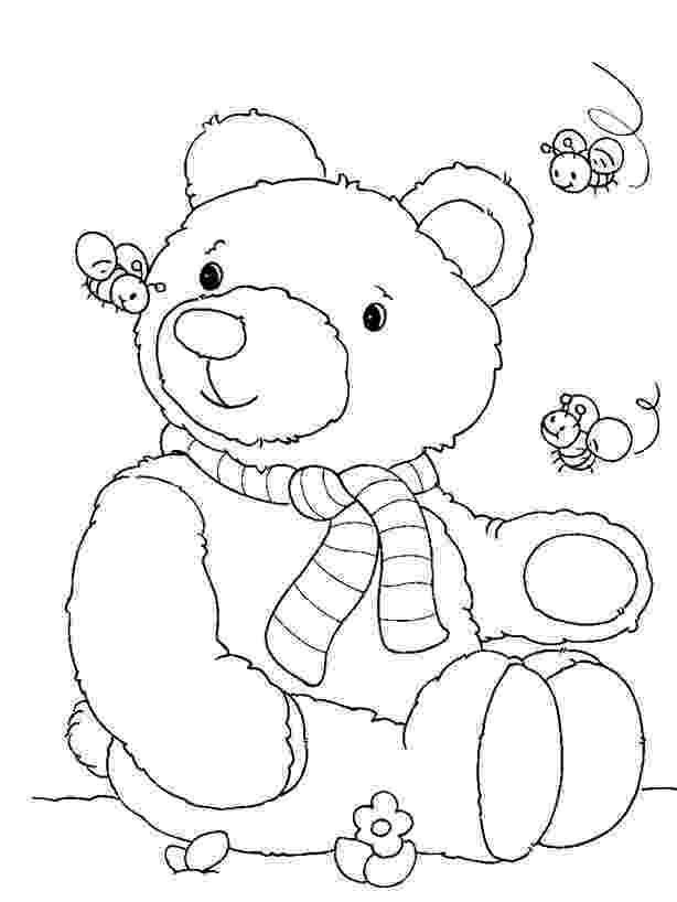 teddy bear picnic coloring pages 39 teddy bear picnic coloring pages picnic coloring pages picnic coloring teddy bear pages