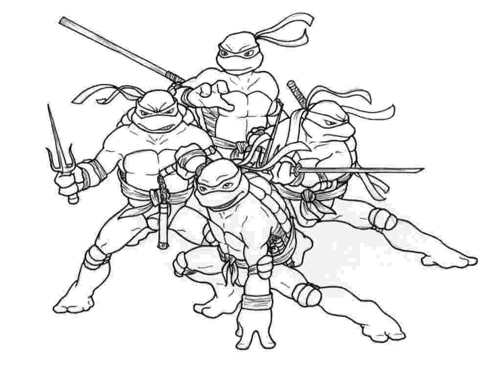 teenage mutant ninja turtles coloring games 1987 tmnt coloring pages coloring pages ninja teenage coloring turtles games mutant
