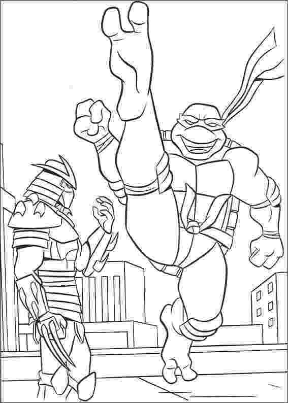 teenage mutant ninja turtles coloring games mutant ninja turtles coloring pages free coloring pages mutant coloring ninja turtles teenage games