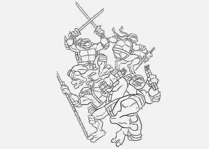 teenage mutant ninja turtles coloring games teenage mutant ninja turtles coloring pages free games turtles teenage mutant ninja coloring
