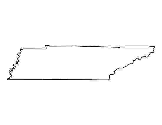 tennessee clipart pin by muse printables on printable patterns at tennessee clipart