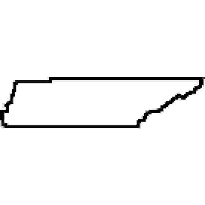 tennessee clipart pin on lets cut it clipart tennessee