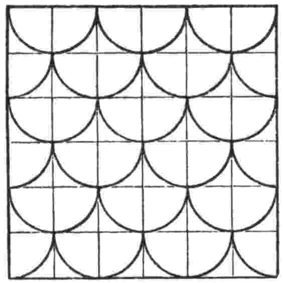 tessellation templates pinterest the worlds catalog of ideas tessellation templates