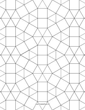 tessellation templates printable 33333333434 tessellation templates tessellation