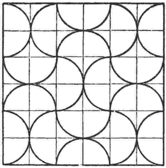 tessellation templates tessellation clipart etc templates tessellation