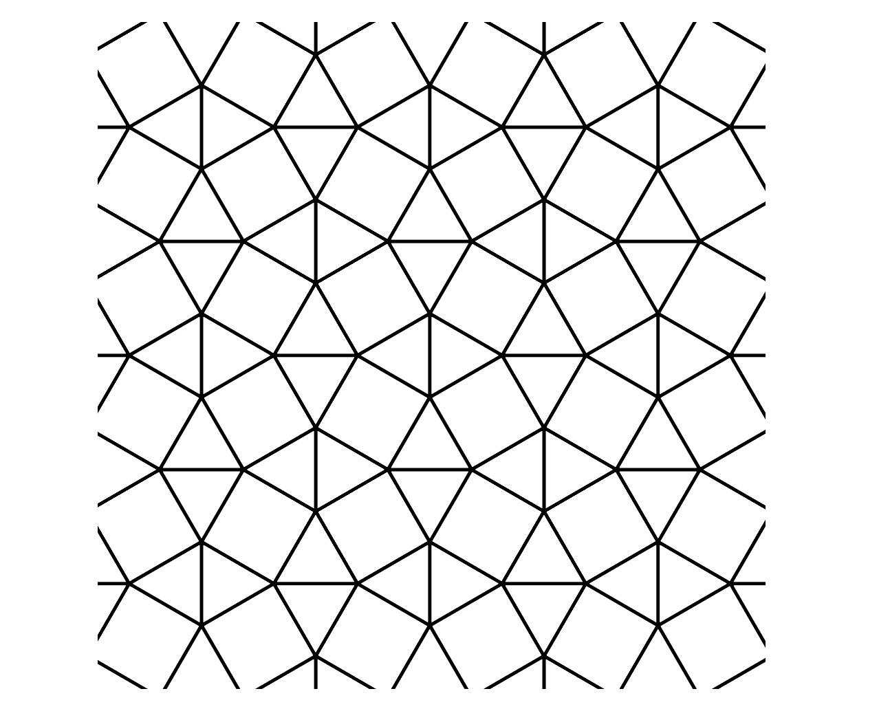 tessellation templates tessellation clipart etc tessellation templates