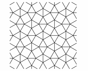tessellation worksheets to colour free tessellations coloring pages coloring home to colour tessellation worksheets