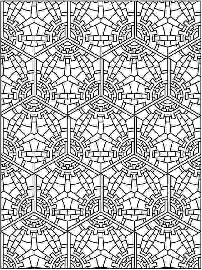 tessellation worksheets to colour sample tessellations worksheet tessellations pinterest to worksheets colour tessellation