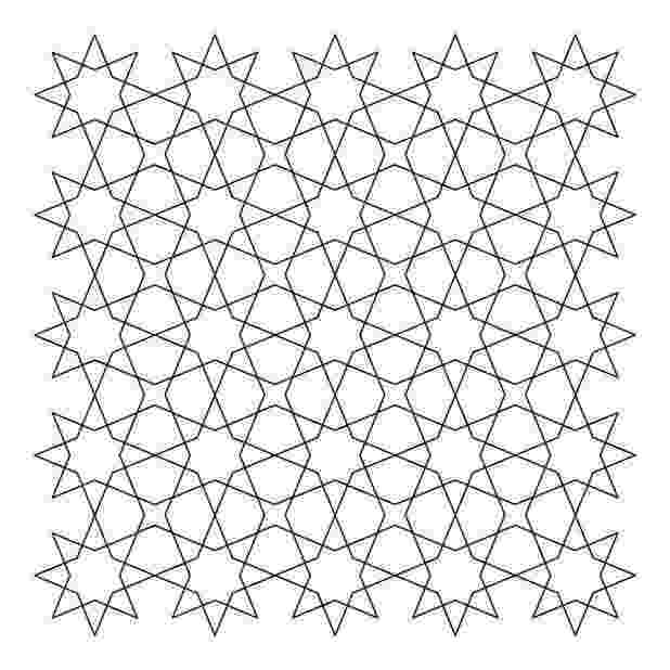 tessellation worksheets to colour tessellations worksheets homeschooldressagecom colour tessellation worksheets to