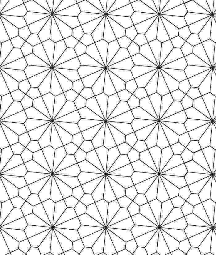 tessellation worksheets to colour tessellations worksheets homeschooldressagecom to tessellation worksheets colour