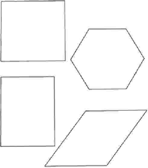 tessellation worksheets to print free tessellation patterns to print simple tessellation print tessellation to worksheets