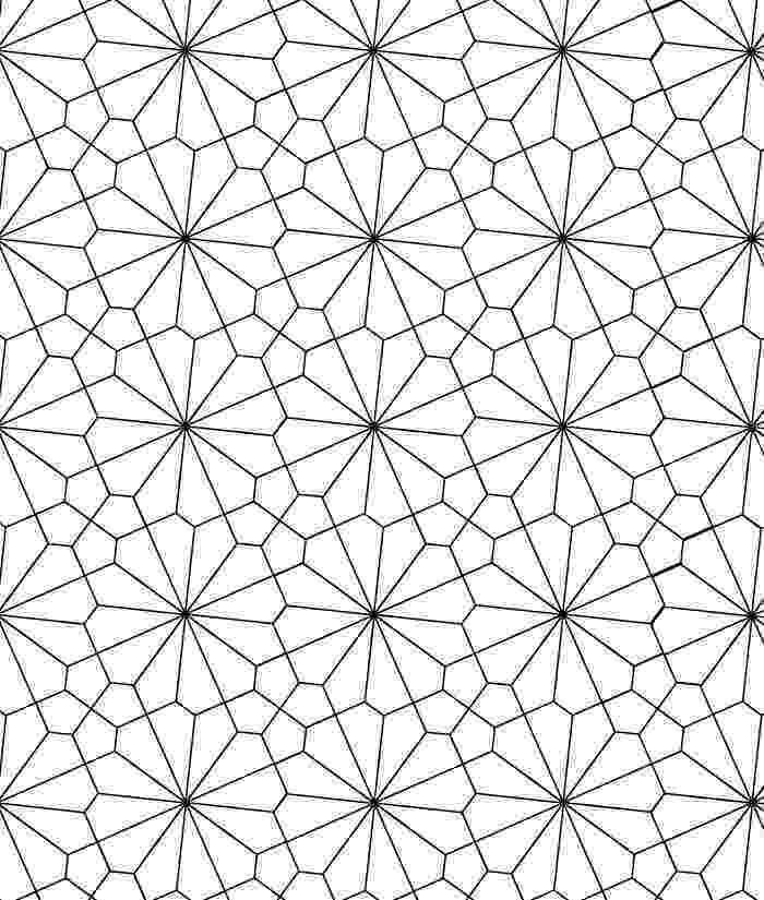 tessellation worksheets to print tessellations worksheets homeschooldressagecom to print worksheets tessellation