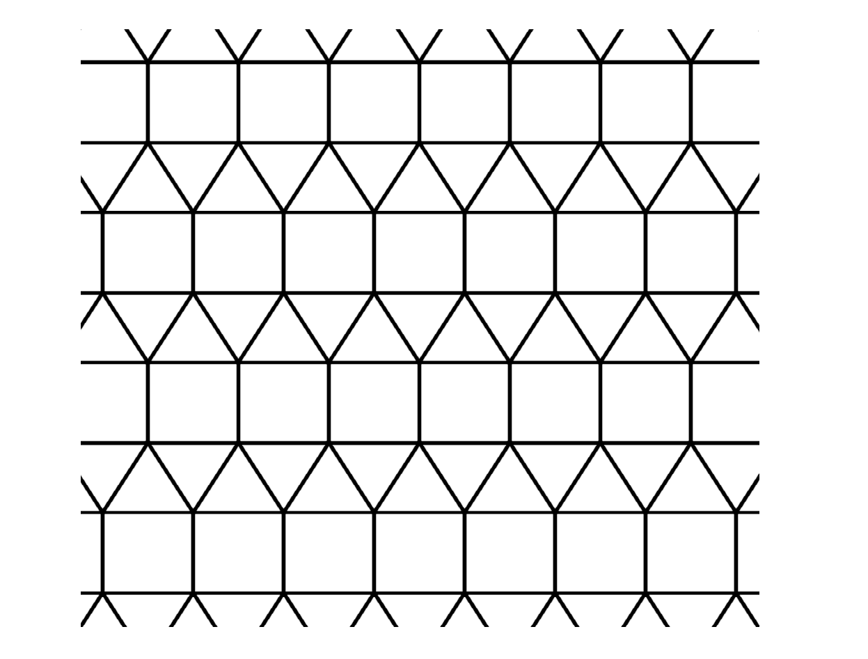 tessellations coloring pages dover coloring pages to download and print for free coloring tessellations pages