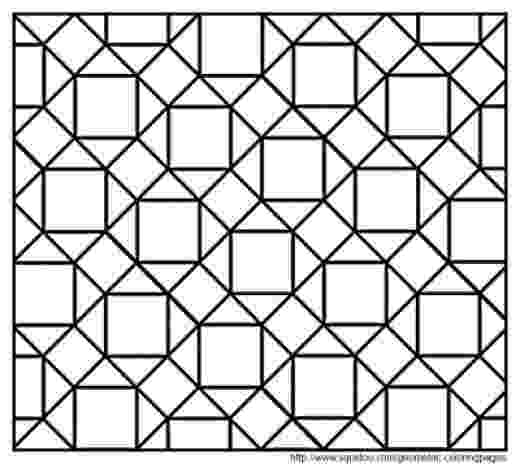 tessellations coloring pages free tessellations coloring pages coloring home coloring tessellations pages