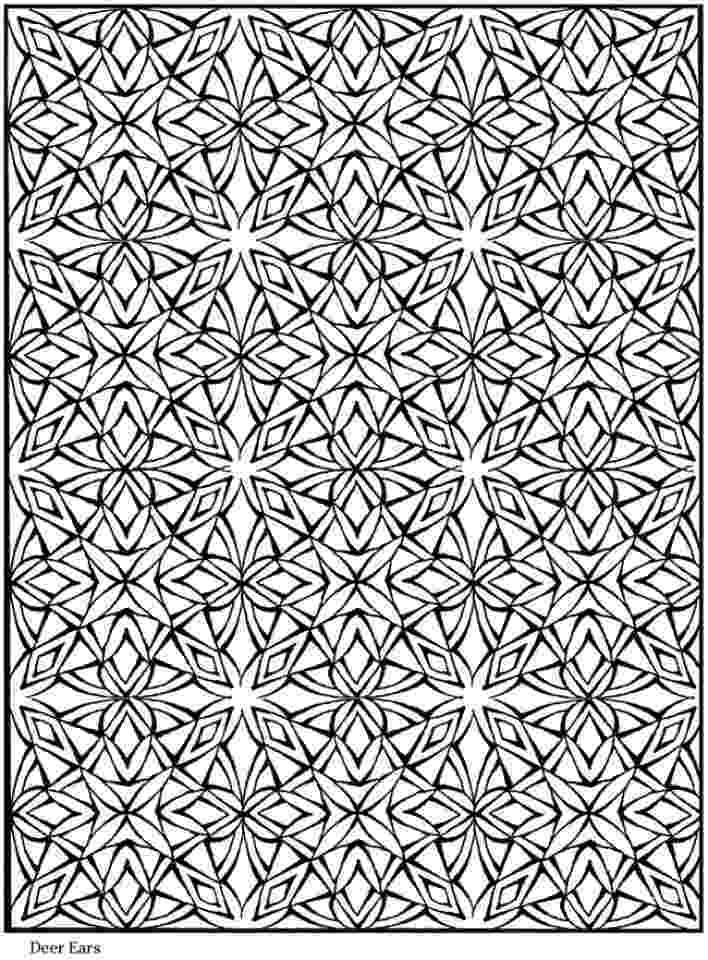 tessellations coloring pages get this printable tessellation coloring pages free 2v58c coloring pages tessellations