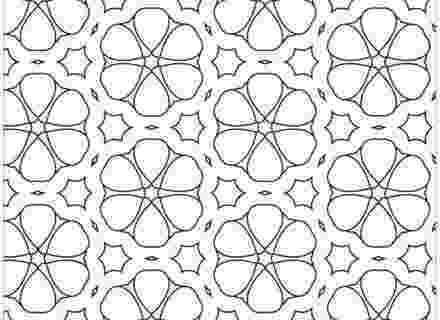 tessellations coloring pages my lenses on squidoo check out all the lenses i39ve tessellations pages coloring