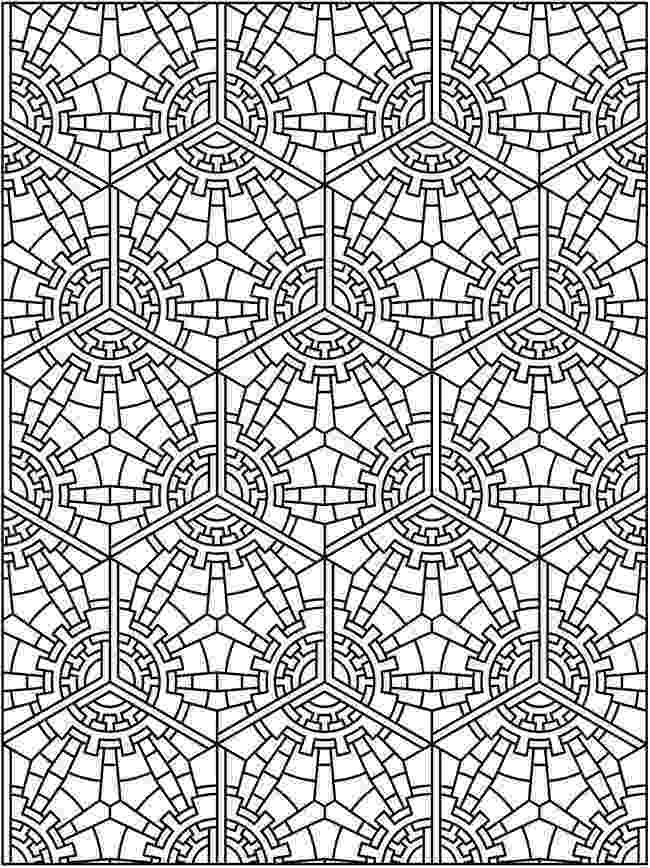 tessellations coloring pages tessellations worksheets homeschooldressagecom pages tessellations coloring