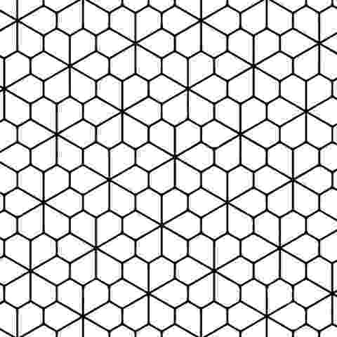 tessellations to color free tessellation patterns to print block tessellation color tessellations to