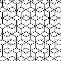 tessellations to color free tessellations coloring pages coloring home tessellations color to