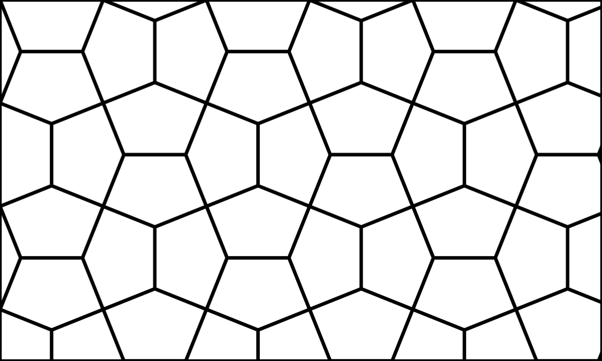 tessellations to color tessellation clipart etc to color tessellations