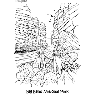 texas coloring pages free texas printables for homeschoolers pages texas coloring