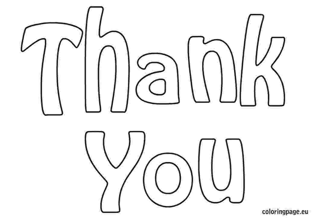 thank you coloring pages 44 thank you teacher coloring pages free coloring pages you coloring thank pages