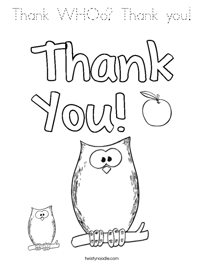thank you coloring pages coloring book style thank you cards set of 20 by thank coloring pages you