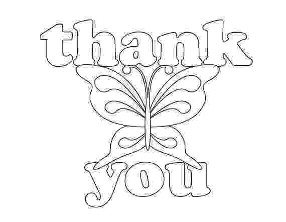 thank you coloring pages greeting card coloring pages doodle art alley coloring you pages thank