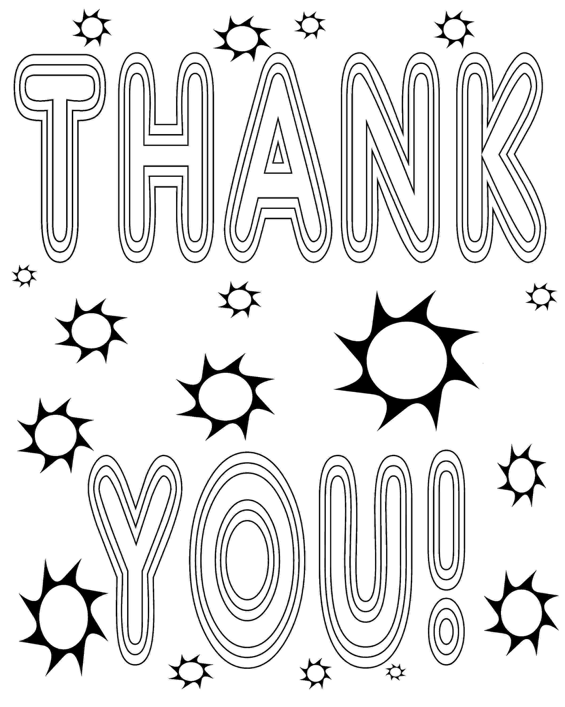 thank you coloring pages thank you coloring page royalty free vector image pages coloring thank you