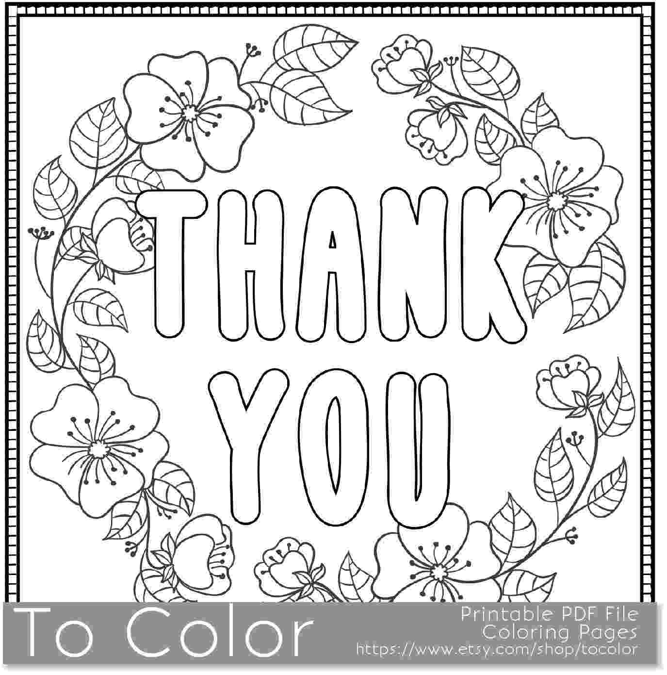 thank you coloring pages thank you coloring page twisty noodle pages you coloring thank