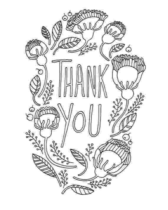 thank you coloring pages thank you coloring pages express gratitude in a creative thank pages coloring you