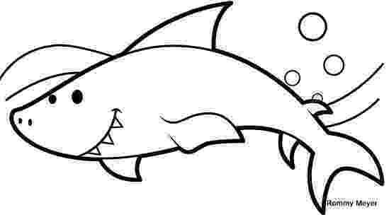 tiburones para dibujar dibujos infantiles de tiburones auto design tech para dibujar tiburones