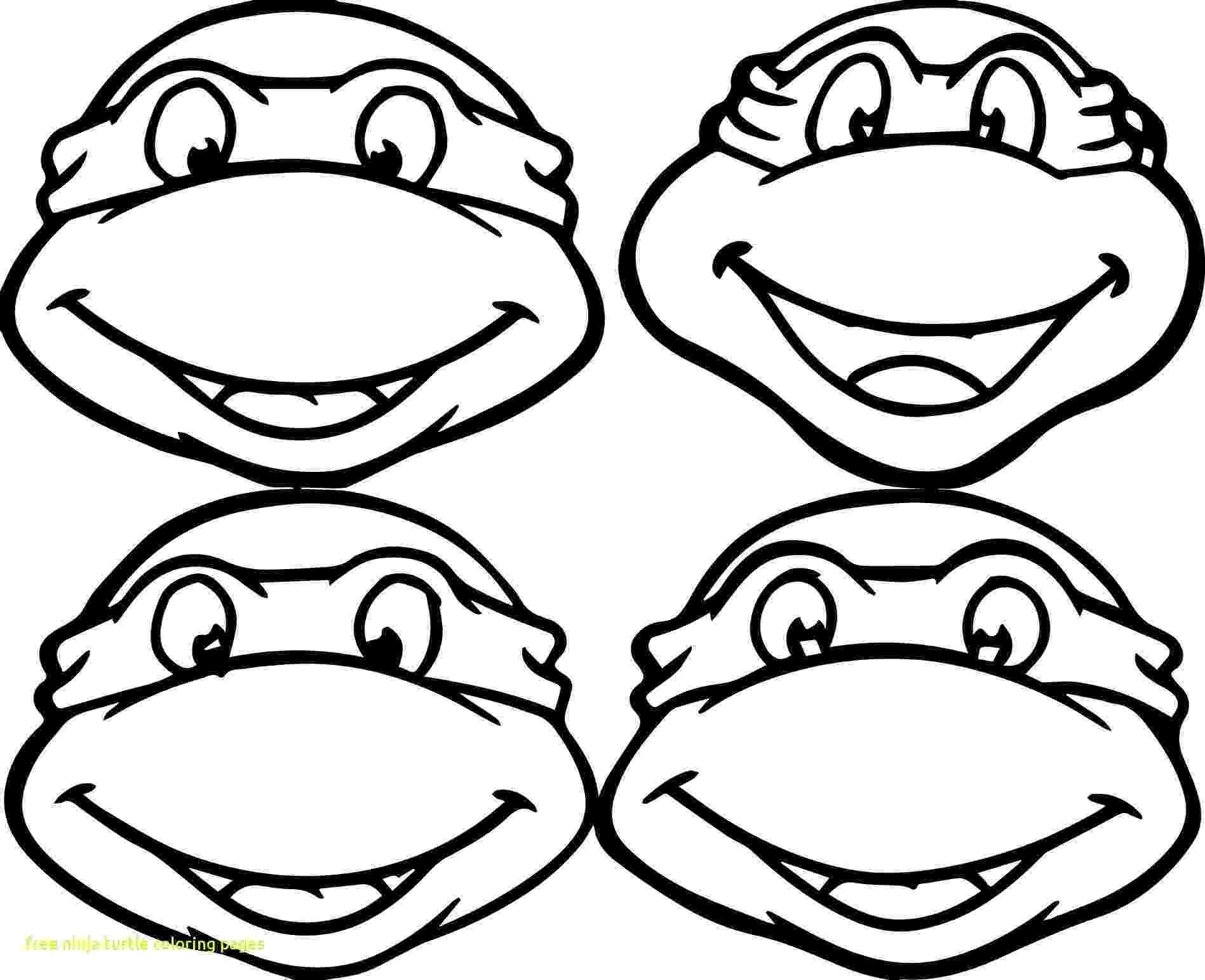 tmnt coloring games 88 best ninja turtles coloring pages images on pinterest tmnt coloring games