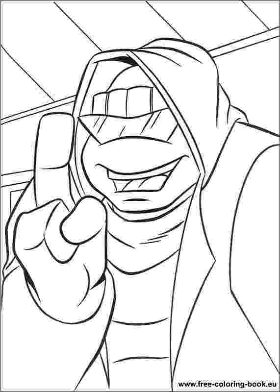 tmnt coloring games coloring pages teenage mutant ninja tur flash games at coloring tmnt games