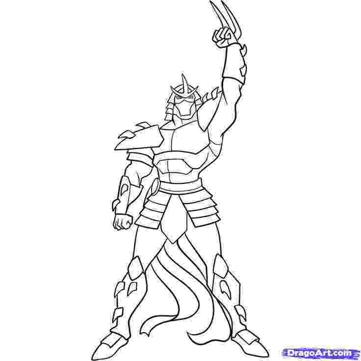 tmnt coloring games coloring pages teenage mutant ninja tur flash games at coloring tmnt games 1 1