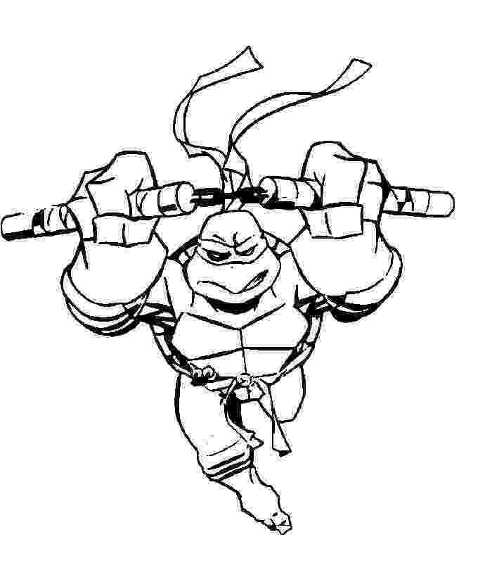 tmnt coloring games ninja turtles drawing games at getdrawingscom free for coloring games tmnt