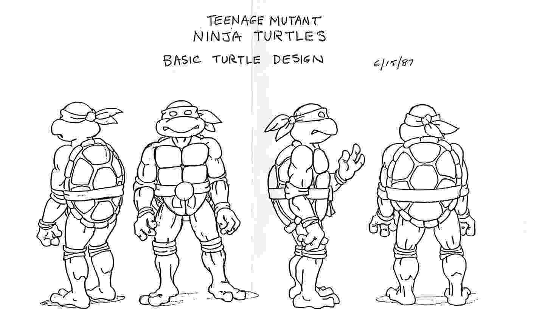 tmnt coloring games ninja turtles drawing games at getdrawingscom free for coloring games tmnt 1 1