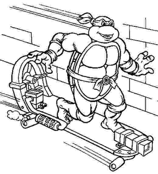tmnt coloring games the mutant rat master splinter coloring page printable game games tmnt coloring