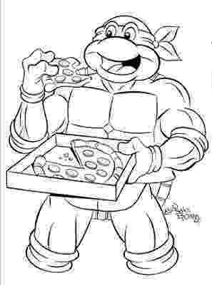 tmnt pictures michelangelo 91 best images about michelangelo tmnt on pinterest tmnt pictures michelangelo