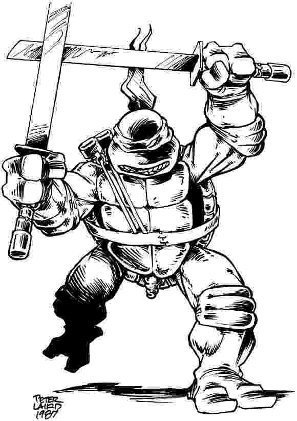 tmnt pictures michelangelo ausmalbild michelangelo ninja turtle ausmalbilder michelangelo tmnt pictures